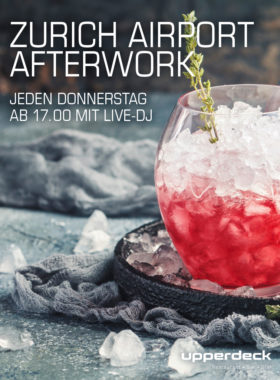 Website_Afterwork_Fruehling_2019_768x1024px